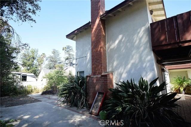 7354 Garden Street, Riverside CA: http://media.crmls.org/medias/4b58e0c9-8baa-447b-8736-e2ae72e2fd3c.jpg