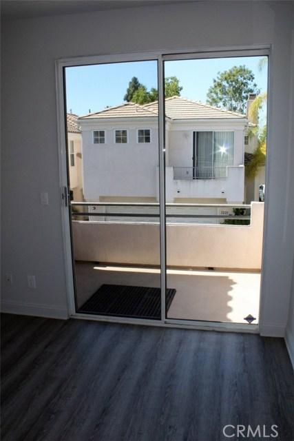 1224 Mission Place Duarte, CA 91010 - MLS #: CV17217866