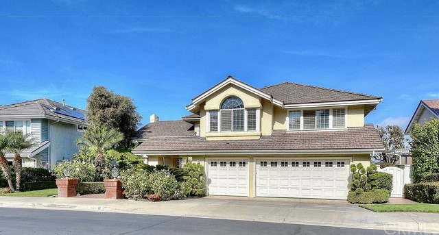 , CA  is listed for sale as MLS Listing OC18009496