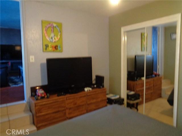 9411 Catawba Avenue Fontana, CA 92335 - MLS #: IG18032414