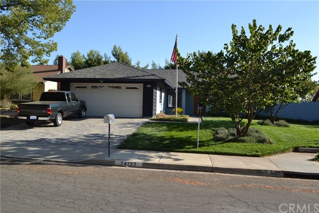 24133 Badger Springs Moreno Valley, CA 92557 is listed for sale as MLS Listing IV17219917