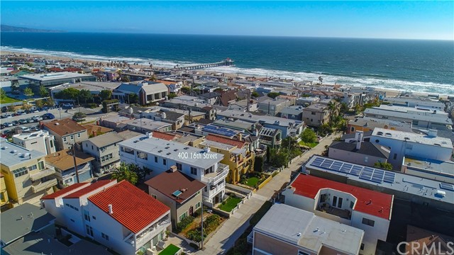 Photo of 400 16th Street, Manhattan Beach, CA 90266