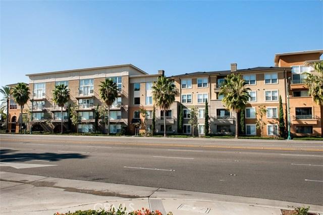 1801 E Katella Av, Anaheim, CA 92805 Photo 39