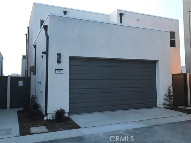 103 Catalyst, Irvine, CA 92618 Photo 35