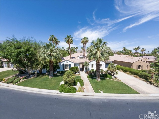 81180 Legends Way La Quinta, CA 92253 - MLS #: 218013686DA