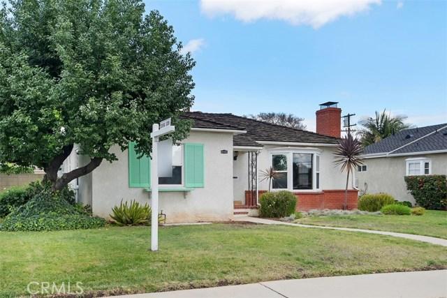 1311 E Armando Dr, Long Beach, CA 90807 Photo 36