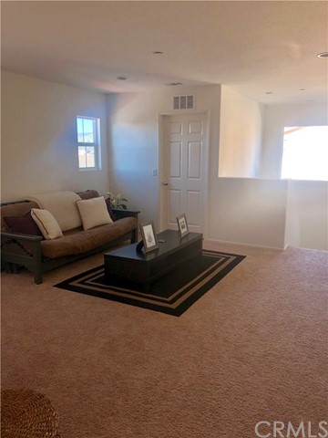 1765 Ranch View Lane, San Jacinto CA: http://media.crmls.org/medias/4b6234c6-e168-4cfd-a938-ec179b1fef00.jpg