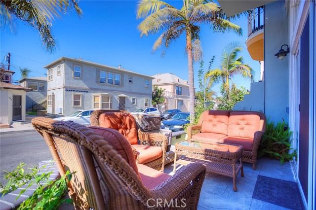 66 Nieto Av, Long Beach, CA 90803 Photo 1