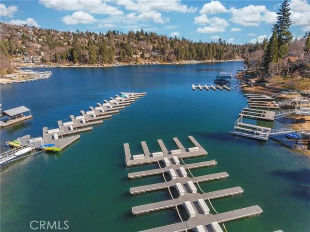 27625 High Knoll Road Unit 2-B Lake Arrowhead, CA 92352 - MLS #: EV18041177