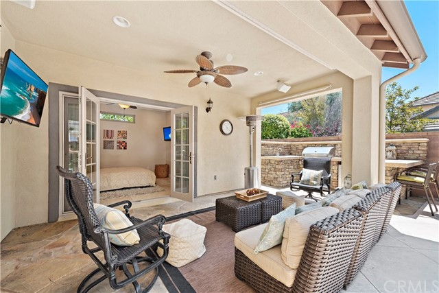 4b62a186-f4fe-4856-8862-9e8548eb9d09 8 Calliandra Street, Ladera Ranch, CA 92694 <span style='background-color:transparent;padding:0px;'><small><i> </i></small></span>