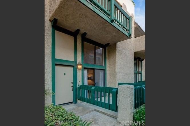 Condominium for Rent at 1941 Huntington Drive Duarte, California 91010 United States