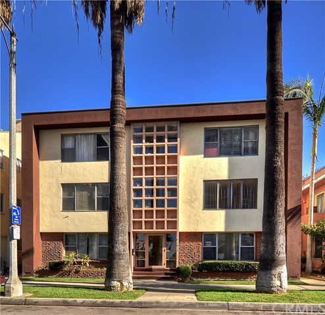 1015 E Ocean Bl, Long Beach, CA 90802 Photo 11