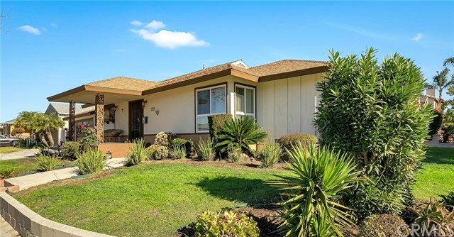 Detail Gallery Image 1 of 23 For 15634 Patronella Ave, Gardena,  CA 90249 - 4 Beds | 2 Baths
