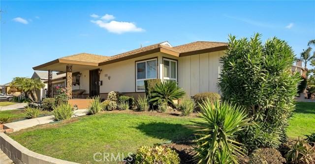 15634 Patronella Avenue, Gardena, California 90249, 4 Bedrooms Bedrooms, ,2 BathroomsBathrooms,Single family residence,For Sale,Patronella,SB20257204