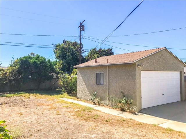 11348 Hermes Street Norwalk, CA 90650 - MLS #: PW18251295