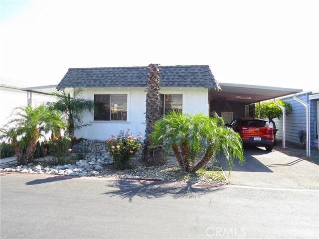 43 Pine Via, Anaheim, CA 92801 Photo 0