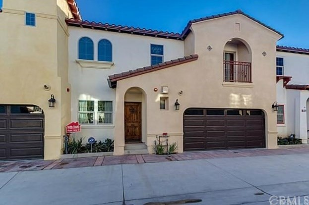 9104   Florence Avenue , DOWNEY