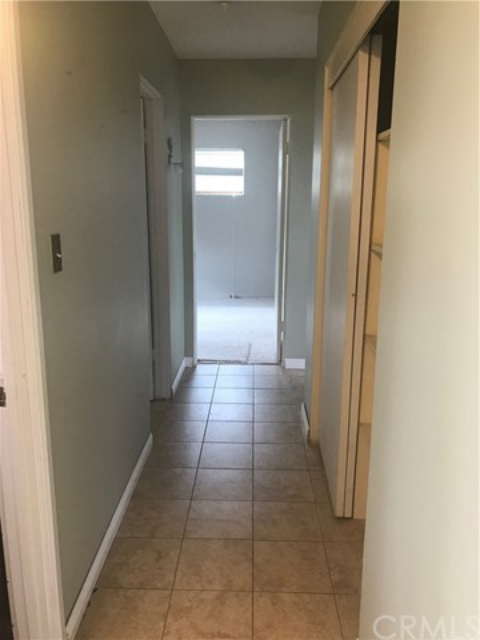 644 Moss Lane Nipomo, CA 93444 - MLS #: PI18116507