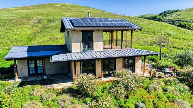 3750 Santa Rosa Creek Road, Cambria, CA 93428
