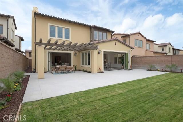 15 Spanish Moss, Irvine, CA 92602 Photo 34