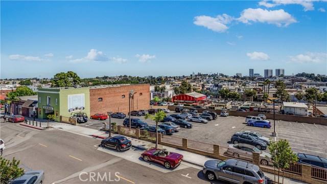 127 Richmond St, El Segundo, CA 90245 photo 21