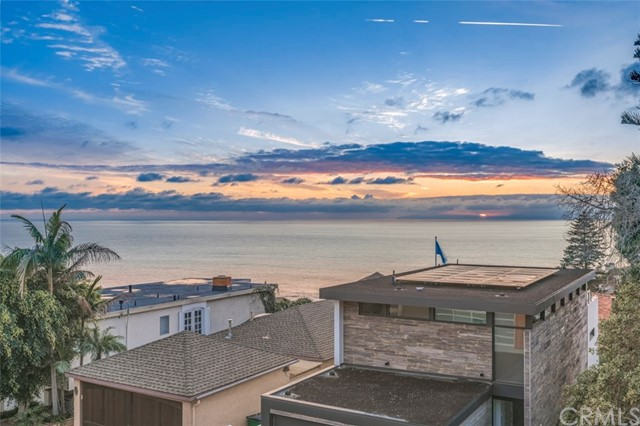 167 Nyes Place, Laguna Beach, CA, 92651