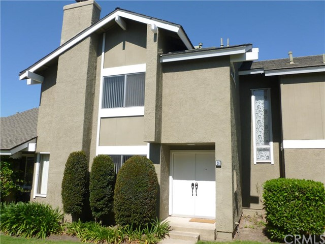16 Lincoln , CA 92604 is listed for sale as MLS Listing OC18138584