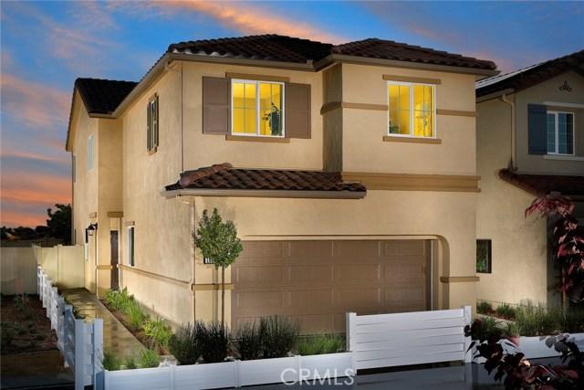 27400 Red Rock Way, Moreno Valley, California