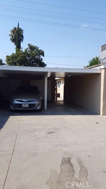 892 Douglas Court Hemet, CA 92543 - MLS #: IV18187955