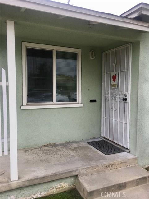 2916 E Thompson St, Long Beach, CA 90805 Photo 2