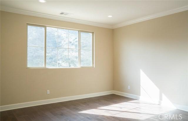 24008 Schoenborn Street West Hills, CA 91304 - MLS #: IV18019932