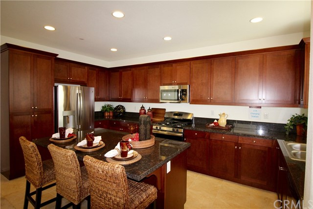 4971 Adera Street, Montclair CA: http://media.crmls.org/medias/4b6da19d-5640-4955-bce1-109490f96819.jpg