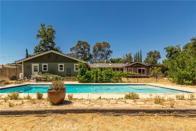 2095 H Street, Santa Margarita, CA 93453