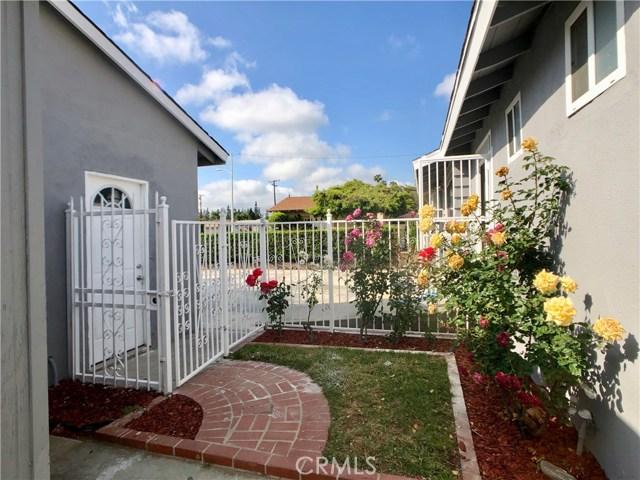 1143 9th Avenue, Hacienda Heights CA: http://media.crmls.org/medias/4b704e10-6f37-490e-92e3-20cb1de96348.jpg