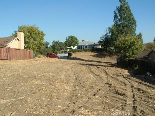 0 lowell Lake Elsinore, CA 0 - MLS #: SW17245223