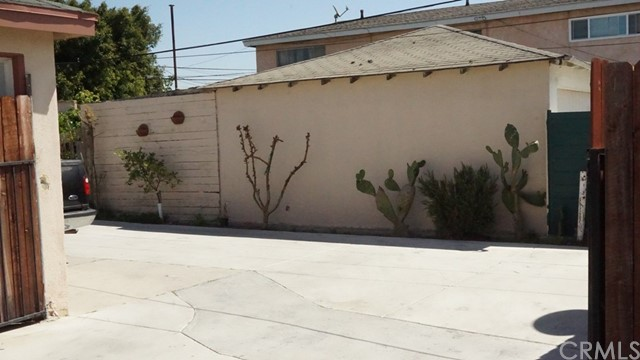 1529 W 227th St, Torrance, CA 90501 photo 26