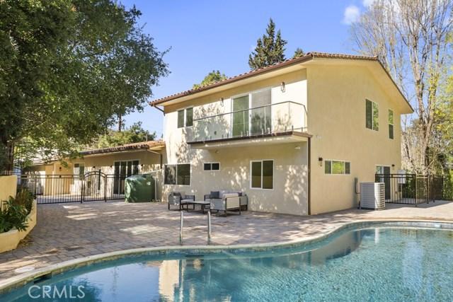 14811 Jadestone Drive, Sherman Oaks CA: http://media.crmls.org/medias/4b72e91e-6fa0-4252-88b0-c92843d251bd.jpg