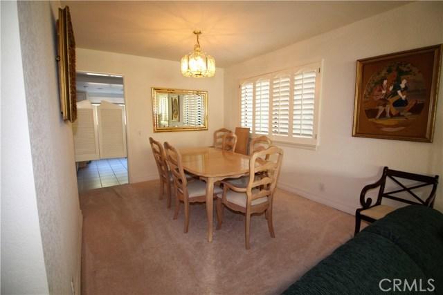 521 Fairway Drive, Redlands CA: http://media.crmls.org/medias/4b730525-99b7-4291-9590-5110c65f5917.jpg