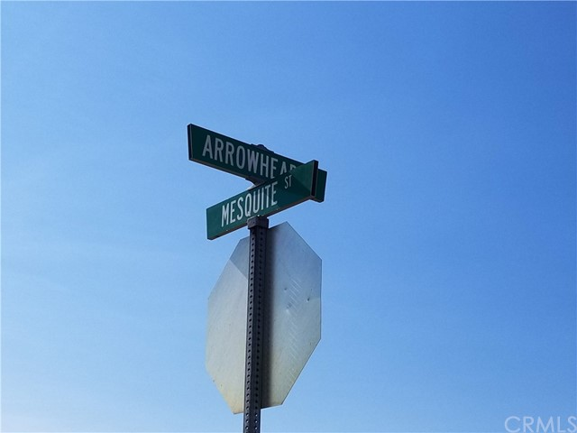 0 Capelin Road, Phelan CA: http://media.crmls.org/medias/4b74b710-4387-4edf-98a4-47ecab407ea7.jpg
