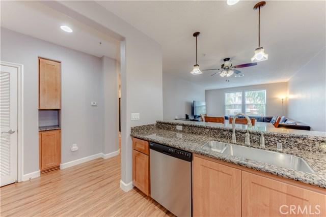 12688 Chapman Avenue Unit 3215 Garden Grove, CA 92840 - MLS #: PW18230908