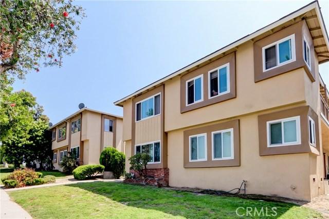 1112 Imperial, El Segundo, California 90245, ,Residential Income,For Sale,Imperial,SB20195398