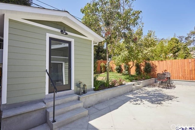 2149 Echo Park Avenue Los Angeles, CA 90026 - MLS #: 317006024