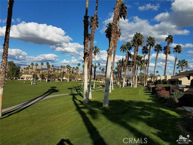 76620 Hollyhock Drive, Palm Desert, CA, 92211