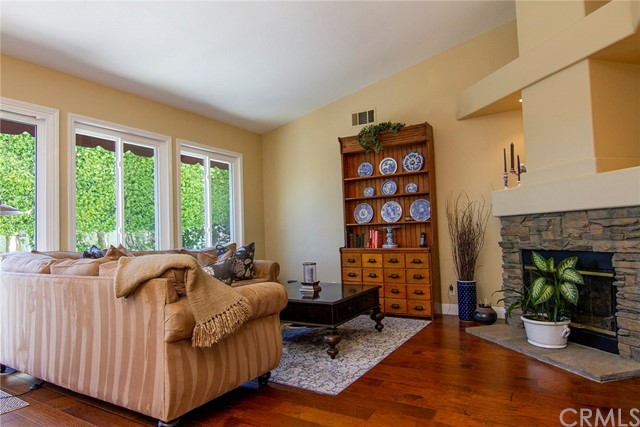 1 Alonda Lake Forest, CA 92610 - MLS #: IG18129307
