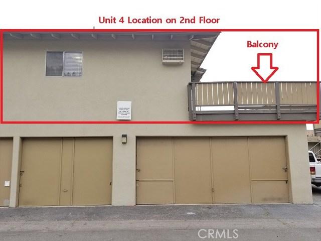211 S Delano St, Anaheim, CA 92804 Photo 13