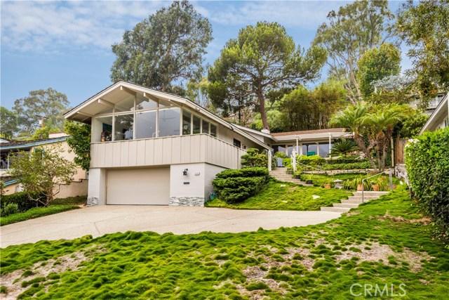 Photo of 2741 Palos Verdes Drive, Palos Verdes Estates, CA 90274