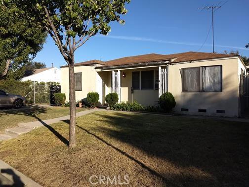 Photo of 8518 Chaney Avenue, Pico Rivera, CA 90660