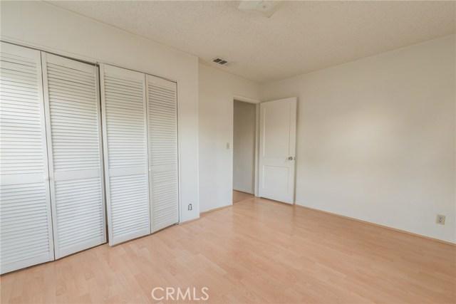2908 Ashmont Avenue Arcadia, CA 91006 - MLS #: WS18198370