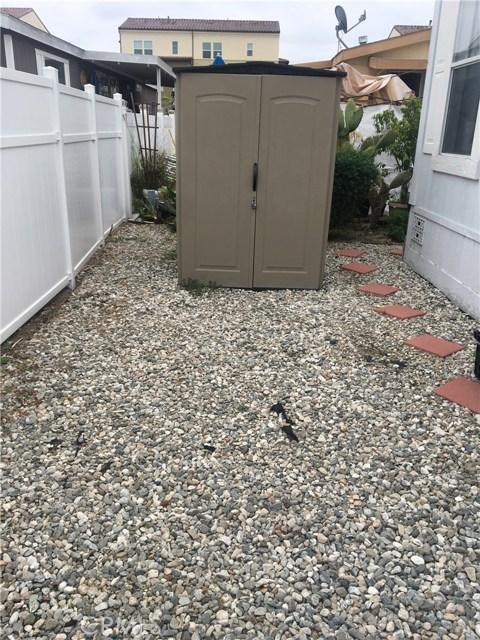 2300 S Lewis St, Anaheim, CA 92802 Photo 23