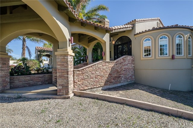 Property for sale at 1956 Cambridge Way, Orcutt,  California 93454